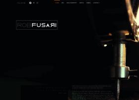robfusari.com
