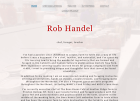 robhandel.com