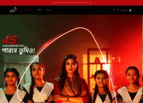 robi.com.bd