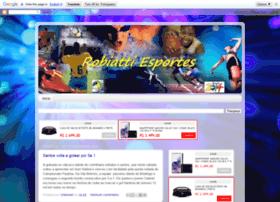 robiattiesportes.blogspot.com.br
