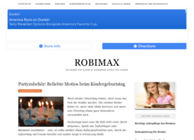 robimax.de