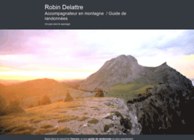 robin-d.fr