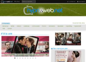 robin-des-bois.hypnoweb.net