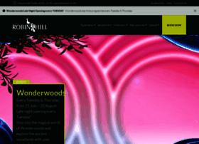 robin-hill.com