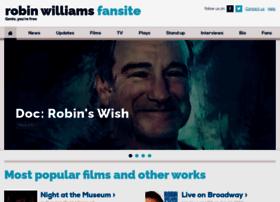 robin-williams.net
