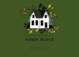 robinblack.net