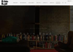 robinboyd.org.au