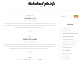 robinhood-ptc.info