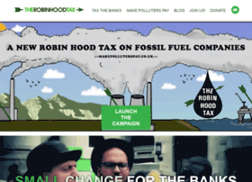 robinhoodtax.org.uk