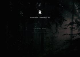 robinhoodtech.com