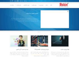 robinict.com