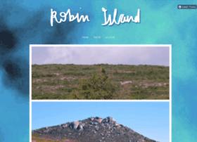 robinisland.tumblr.com