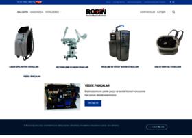 robinkozmetik.com