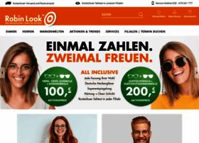 robinlook24.de
