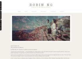 robinng.com
