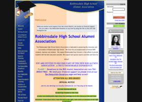 robins.classquest.com