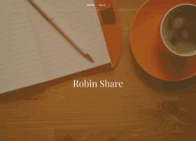 robinshare.com