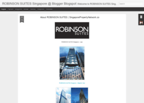 robinson-suites-singapore.blogspot.com
