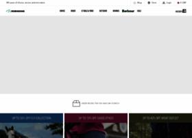 robinsons-uk.com