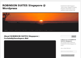 robinsonsuitessingapore.wordpress.com