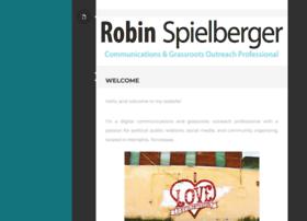 robinspielberger.wordpress.com