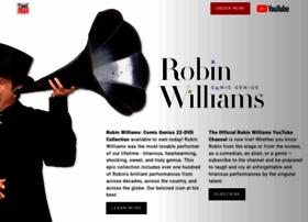 robinwilliams.com