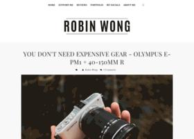 robinwong.blogspot.ca