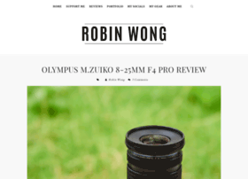 robinwong.blogspot.cz