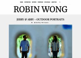 robinwong.blogspot.hu