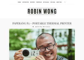 robinwong.blogspot.it