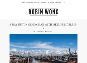 robinwong.blogspot.tw