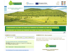 robinwoodplus.eu