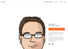 robkelley.net