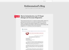 roblesmaloof.wordpress.com