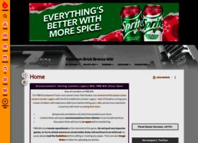 roblox-pokemon-brickbronze.wikia.com