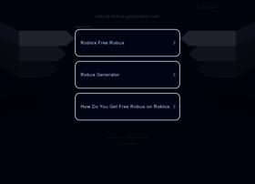 roblox-robux-generator.com