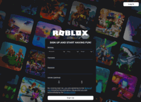roblox.net
