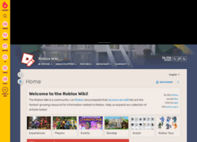 roblox.wikia.com