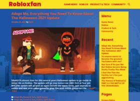 robloxwiki.org