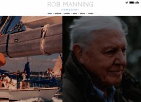 robmanning.com