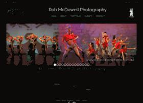 robmcdowellphotos.com.au