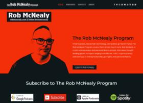 robmcnealy.com