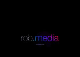 robmedia.de