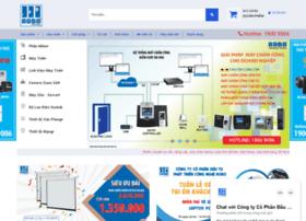 robo.com.vn