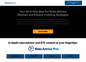 roboadvisorpros.com