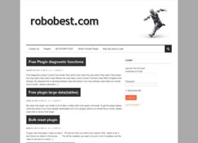 robobest.com