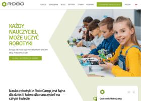 robocamp.pl
