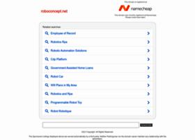 roboconcept.net