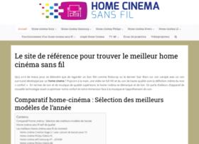 robocop-film.fr