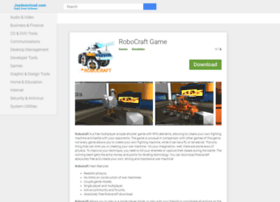 robocraft.joydownload.com